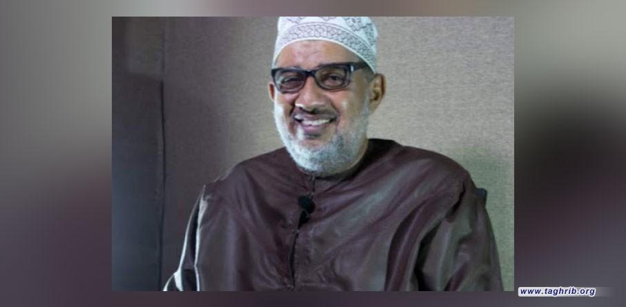 نقش رسانه ها و علما در ایجاد وحدت یا تفرقه در جهان اسلام
