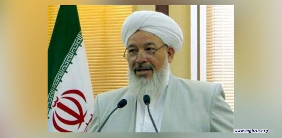 گسترش فرهنگ وحدت و تقریب؛ راهکار حفظ اسلام