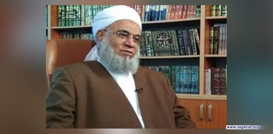 جامعه اسلامی باید معروفی به مانند وحدت را تقویت و از منکری به مانند تفرقه دوری کند