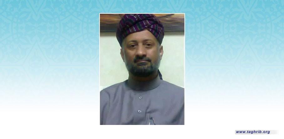 دراسة أسباب التقدّم والتأخر والفرقة  في العالم الإسلامي