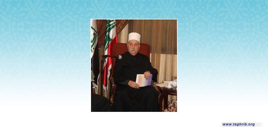 الأوضاع السياسية والاجتماعية في البلدان الإسلامية في العصر الحاضر