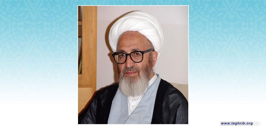واقع التشريع الإسلامي معالمه وملامحه