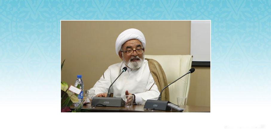 تاريخ تشكيل المذاهب الاسلامية واسباب اختلاف الفقهاء