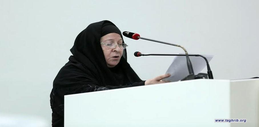 القرآن الكريم الدستور الأمثل للحضارة الإنسانية أزمة حضارة ومستقبل الوهم
