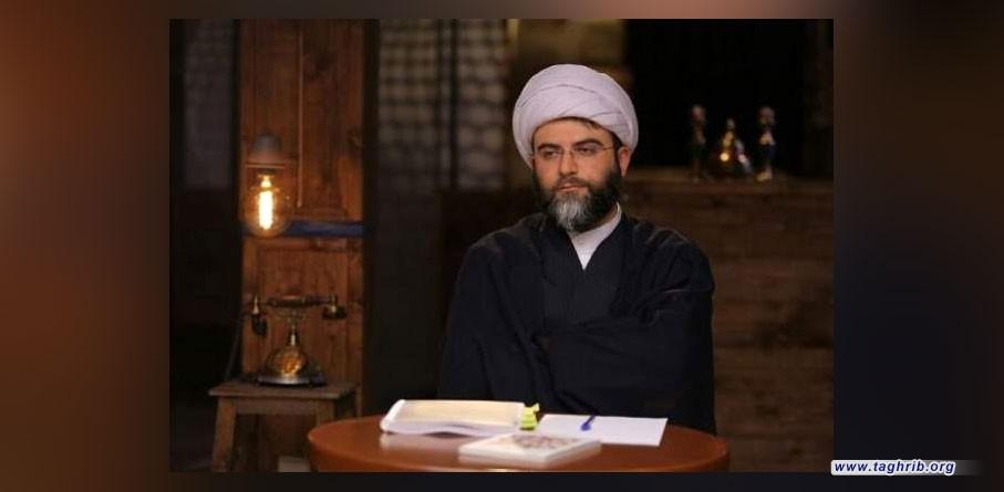حجت الاسلام قمی: آیت الله تسخیری همواره در خدمت توسعه اندیشه انقلاب اسلامی در جهان بود
