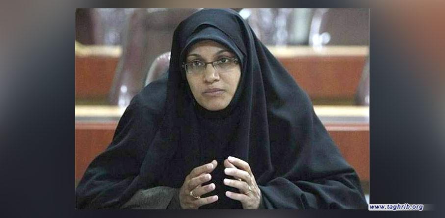 طرح موضوع همگرایی جهان اسلام در مقابله با کرونا در کنفرانس وحدت یک حسن تدبیر است