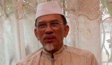 مشكلات العالم الإسلامي ودور الوحدة في التغلب عليها