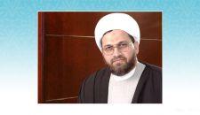 مبادئ وحدة الأمّة الإسلامية ونهضتها في القرآن الكريم