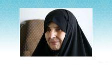 الأمة الاسلامية من التنوع المذهبي الى الطائفية الى الحالة الانحرافية «الطائفية» عوامل التوجه نحو الطائفية
