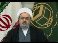 سخنرانی دبیرکل مجمع در وبینار تخصصی با موضوع  نقش آفرینی زنان با تأسی از الگوهای دینی در تحقق تمدن نوین اسلامی